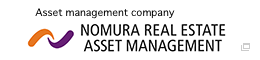 Nomura Real Estate Asset Management Co., Ltd.
